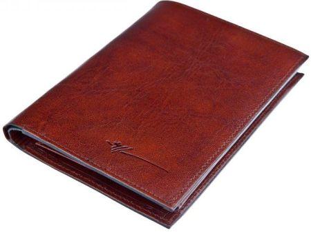 3fbb38324debe Zestaw prezentowy męski PIERRE CARDIN ZG-35 czarny - portfel + pasek ...