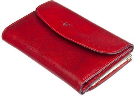9c676387f3544 Podobne produkty do BARTEX 13/12 -T skórzany portfel damski - kolory