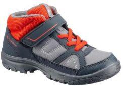 1ce85556 Buty trekkingowe dziecięce Decathlon - Ceneo.pl