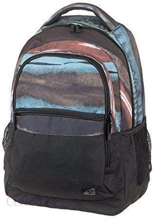 82cb1d8834a44 Amazon Vienna Schneiders CHAP Classic pile plecak