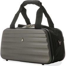07e5e6db202f3 Amazon Kabina Aerolite ryanair 35 x 20 x 20 cm maksymalna bagaż podręczny  torba – sprawiają