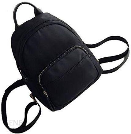 0747163972dbd Amazon ourbag Mini torebka damska dziewcząt Nylon plecaki dzienne czas  wolny plecaki plecak tornister tornister plecak