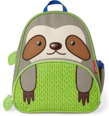 be971914e68c0 Amazon Skip Hop 210241 Zoo plecak dla małych dzieci