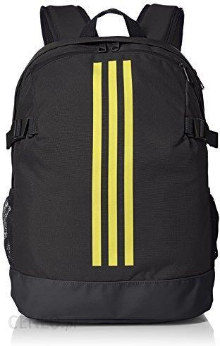 79810b89510ec Amazon Plecak Adidas power IV - czarny - - - zdjęcie 1