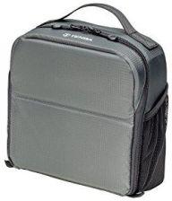 9890f5367e844 Amazon Tenba BYOB plecak z przegródkami na narzędzia - zdjęcie 1