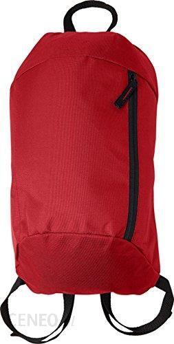 6ce63d55e34e1 Amazon Plecak Sale dla pań + męski plecak plecak sportowy 23 x 40 x 15 cm
