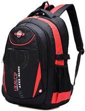 b974c02d38167 Amazon dnfc plecak szkolny plecak tornister szkolny Oxford odporne na  działanie wody nastolatków tornistry Fashion wypoczynek