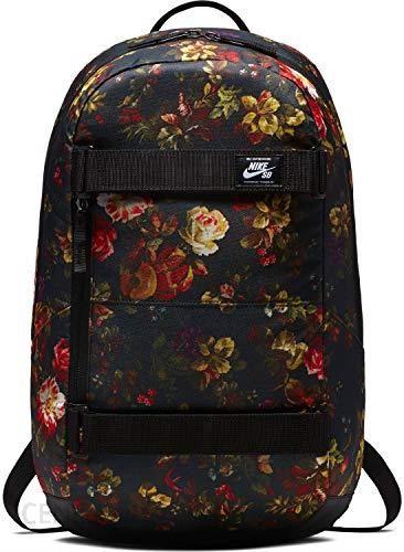 32b3f7bae3e35 Amazon Nike SB Courthouse Skateboarding plecak - zdjęcie 1