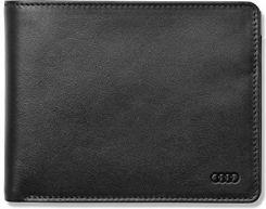 eed8229101197 Amazon AUDI oryginalny portfel męski skórzany