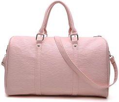 60344a49e Amazon tuokener duża torba sportowa torba podróżna bagaż podręczny torba  fitness torba treningowa Carry-on Weekender podróż weekend urlop dla kobiet