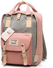 731b975705f93 Amazon LIYULI damski plecak outdoor modny plecak szkolny dla dziewcząt  plecak plecak szkolny plecak plecak z