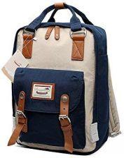 d727ea4c8a33d Amazon LIYULI damski plecak outdoor modny plecak szkolny dla dziewcząt  plecak plecak szkolny plecak plecak z