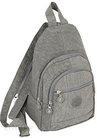 83c8d5c3b7942 Amazon Mały plecak sportowy, bardzo lekki, damski, na trening, rower, czas