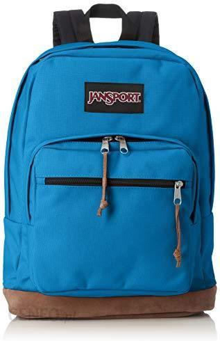 uroczy konkretna oferta kupować nowe Amazon JanSport plecak Right Pack Originals, 46x33x21, jeden rozmiar