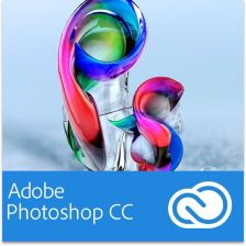 ADOBE PHOTOSHOP CC PL ENG WIN MAC OKAZJA