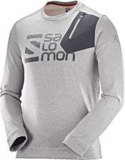 Salomon Discovery HZ Flowtech M Hawaiian Surf XL