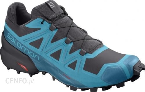 Salomon Speedcross 5 | Phantom
