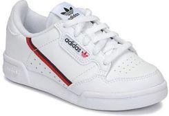 c0d85268 Buty dziecięce Adidas Rozmiar 34 - Ceneo.pl