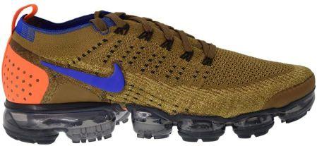 Buty męskie Nike Air Max 95 Premium SE Brązowy Ceny i
