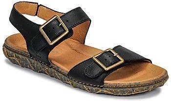 af51bcc91f8b40 Podobne produkty do Sandały sportowe Skechers Supreme Radion Sandals  92218L-BKGY