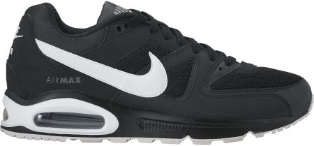 7761d6b8918f Nike Retaliation Tr 917707001 45 - Ceny i opinie - Ceneo.pl