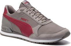 Sneakersy PUMA St Runner V2 Nl 365278 15 Charcoal GreyCordovan