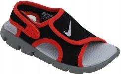 ce4046ad501c Sandały Nike Sunray Protect 37 - oferty 2019 na Ceneo.pl
