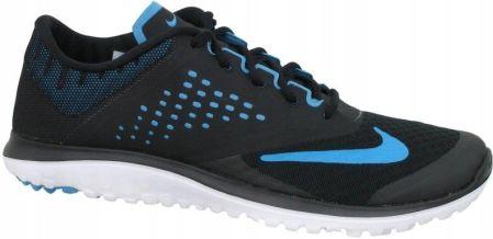 bcf093f3 Buty dziecięce Nike Air Max 90 Ultra SE (GS) 844600-004 - Ceny i ...