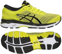 Asics Gel Kayano 24 749N 8990