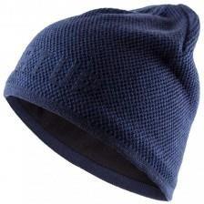 9e7bd906f Kapelusz Nike Jordan 23 Lux Bucket Hat - 801774-032 - Ceny i opinie ...