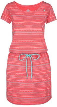 adc3326881 Sukienki Sukienka Suknie FSU199 CHABROWY - Ceny i opinie - Ceneo.pl