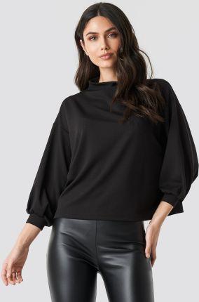 30e036e19600d Koszule damskie oversize Moda damska - Ceneo.pl strona 9