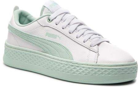 buy popular 28621 090e9 Podobne produkty do Buty adidas Originals Court Vantage adiColor - S80255