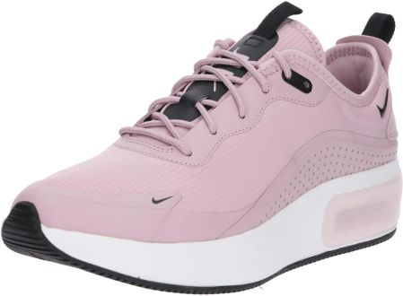 quality design a6a91 12d16 Nike Sportswear Trampki niskie Nike Air Max ...