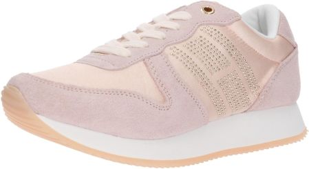 check out 44d63 0451f Buty Nike WMNS Air Max 90 Light Bone 325213-046 - Ceny i opinie - Ceneo.pl