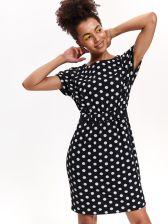 b9071cfa97 Sukienki w Kropki - oferty 2019 - Ceneo.pl