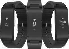 Withings Pulse HR Czarny
