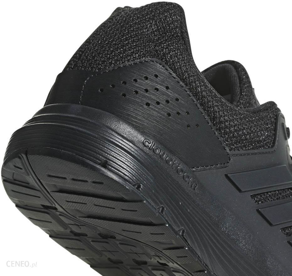 Adidas Galaxy 4 Czarne F36171