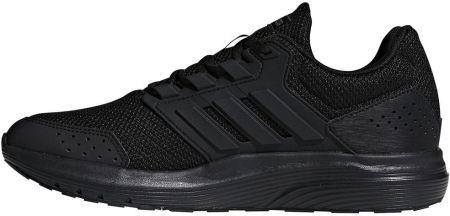 Adidas Galaxy 4 Czarne F36171 Ceny i opinie Ceneo.pl
