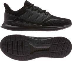 0c3f85d7 Adidas Runfalcon Czarne G28970 - Ceny i opinie - Ceneo.pl