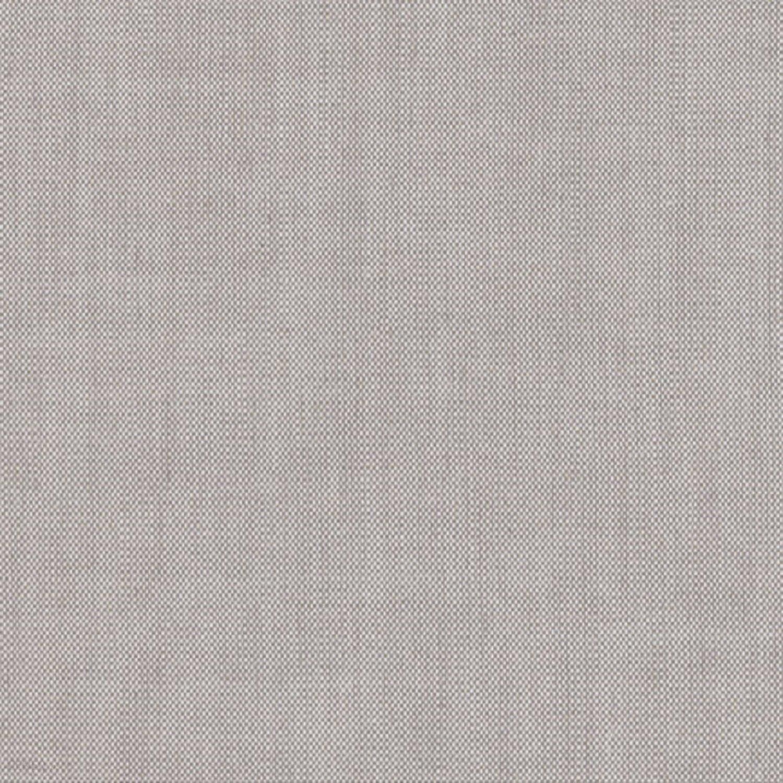 Płytki Obi Tweed Szary 607x607 Opinie I Ceny Na Ceneopl
