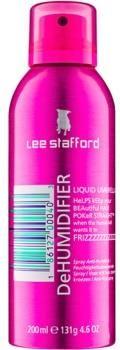 4caf78a6c69a Lee Stafford Styling spray do włosów przeciwko puszeniu się włosów 200ml