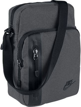 67e32daff5e01 Torba na ramię listonoszka Core Small Items Nike - Ceny i opinie ...