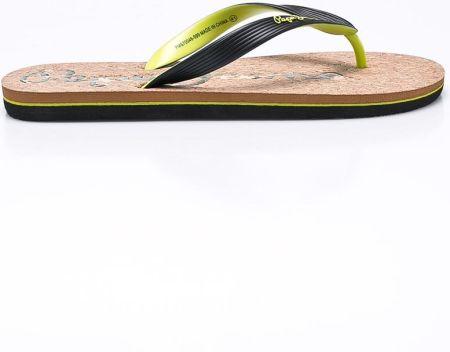 sports shoes 9f554 934ee Pepe Jeans - Japonki answear