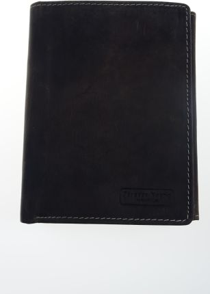 f71da678d35db Dobry portfel męski Gentleman Pierre Cardin Tilak26 324A RFID - Ceny ...
