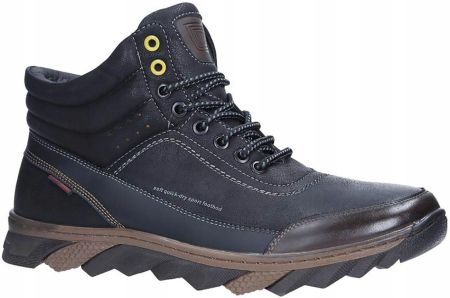 TIMBERLAND (43) WESTFORD MID buty męskie outdoor Ceny i