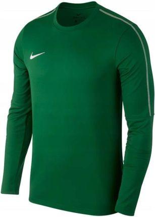 348d8818c Bluza Nike Air Jordan JUMPMAN GRAPHIC BRUSHED CREW - 689014-687 ...