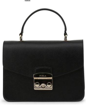 1fe1565aa93c7 Calvin Klein Edith Mini Backpack - Plecak Damski - K60K602638 001 ...