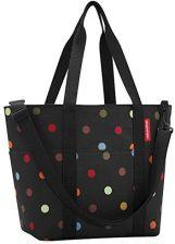 d31232abafd60 Amazon Reisenthel Shopping Multibag torba wielofunkcyjna, dekoracyjny, 50,0  x 30,0