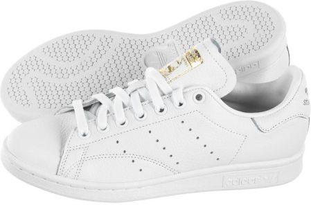 Buty damskie adidas Stan Smith BB0108 40 Ceny i opinie Ceneo.pl